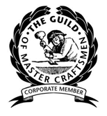 guild of master craftsmen logo - Builders Putney
